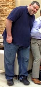 diet weightloss overweight beforeafter runwithme fatmanrunning