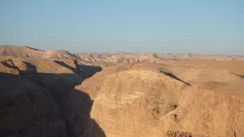 Permalink to: Israel Got Trail (.com)