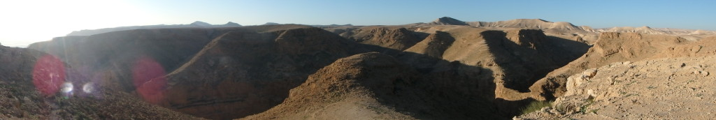 Israel Got Trail, Tse'elim river, Dead Sea, run with me, fat man running, trail running, hiking, Israel