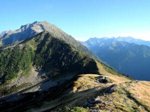 פעמים רבות תמצאו את עצמכם לבד על ההר